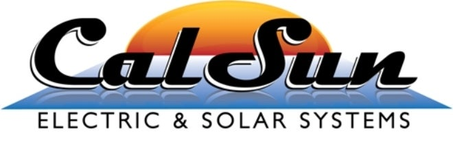 CalSun Electric & Solar Systems