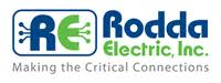 Rodda Electric & Solar