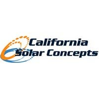 California Solar Concepts