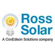 CES Danbury Solar LLC (dba Ross Solar)