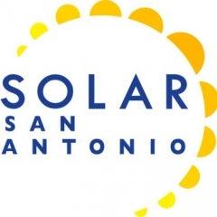 Circular Energy Solar Reviews Complaints Address Amp Solar