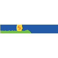 Kurios Energy's company logo