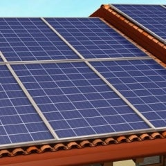 Kurios Energy Solar Reviews Complaints Address Amp Solar