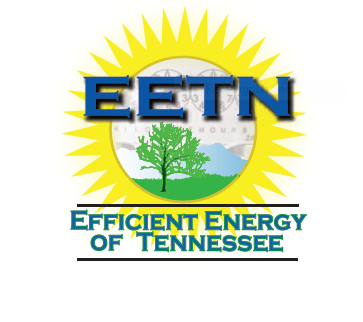 Efficient Energy Of Tennessee (EETN)