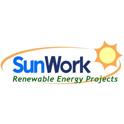 Sunwork Renewable Energy Projects