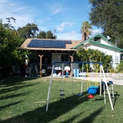 Another happy family has gone SOLAR with Future Energy Savers!