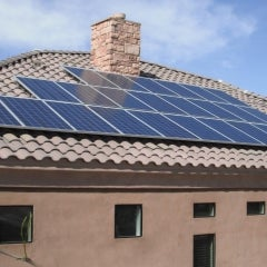 Consumer Reviews Of Solar Companies And Solar Panels
