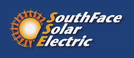 Southface Solar Electric logo