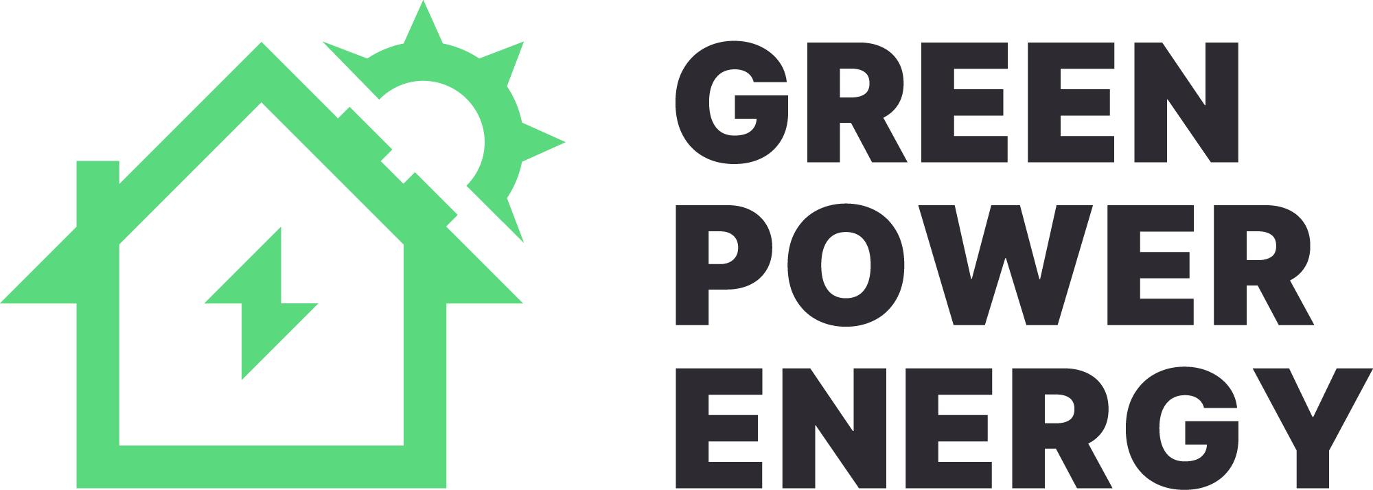 Green Power Energy