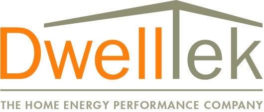 Dwelltek logo