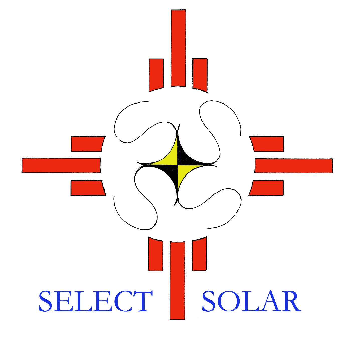 Vivint solar reviews california - Select Solar Llc Reviews Select Solar Llc Cost Select Solar Llc Solar Panels Locations And Complaints