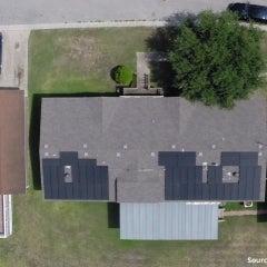 Solar Panels for Home in Austin, Texas