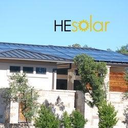 Quality Solar Panel System