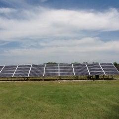 Solar Centex Reviews Solar Centex Cost Solar Centex