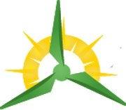 Air Wind & Solar LLC's company logo