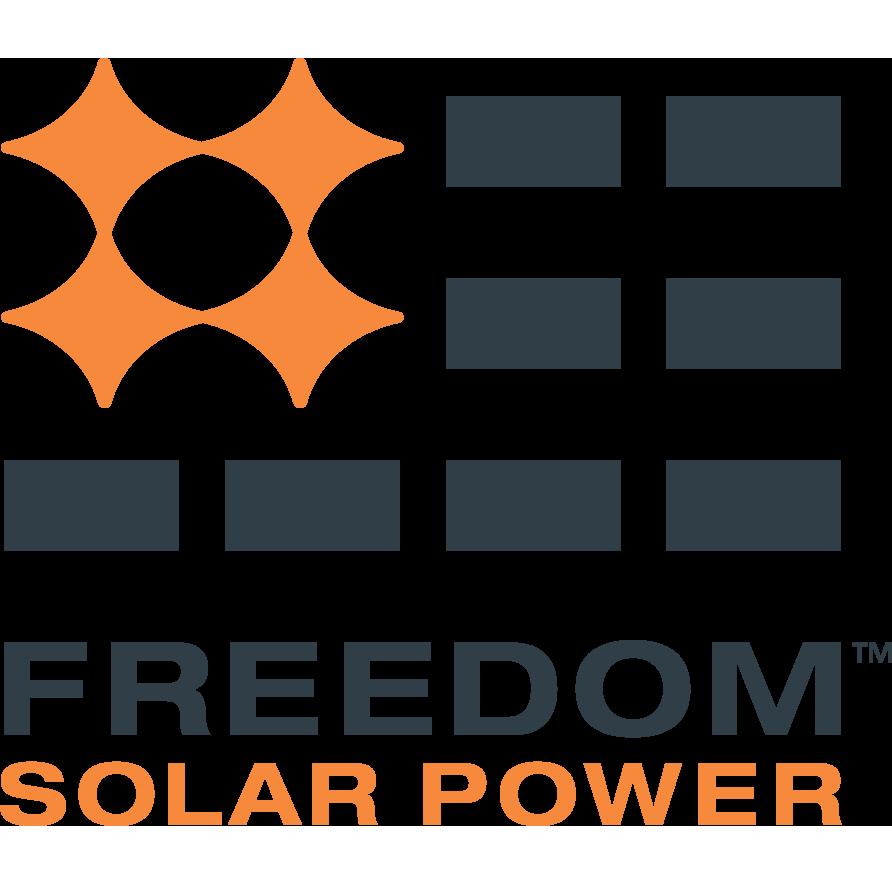 Sunpower by Freedom Solar Power solar reviews, complaints