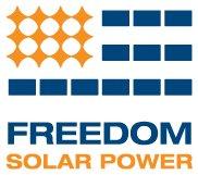 Sunpower By Freedom Solar Power