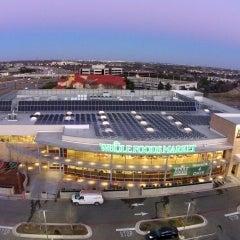 Whole Foods Market - Austin, TX