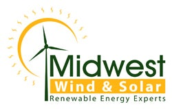 Midwest Wind And Solar