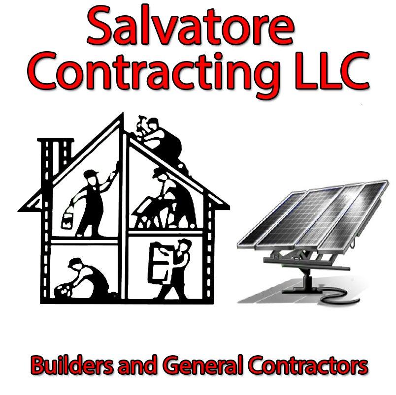 Salvatore Contracting