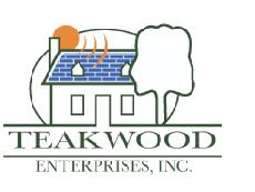 Teakwood Solar