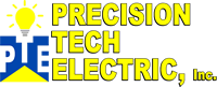 Precision Tech Electric