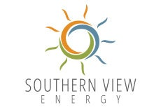 Southern View Energy logo