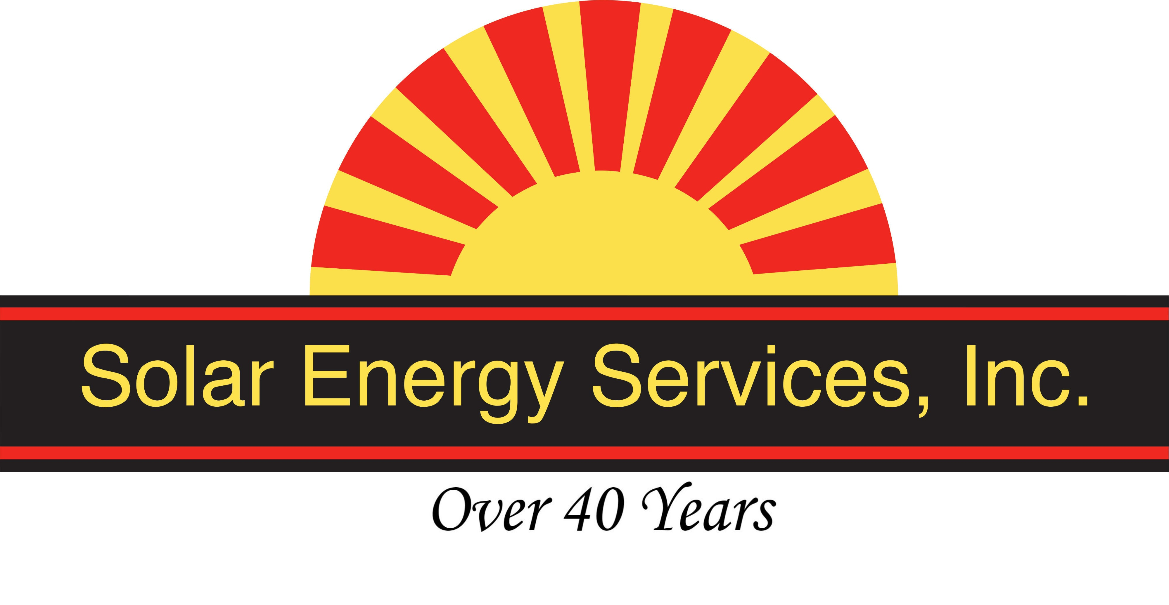 Who are the best solar panel companies near me in Maryland