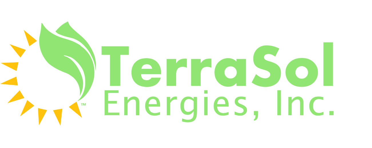 TerraSol Energies, Inc.