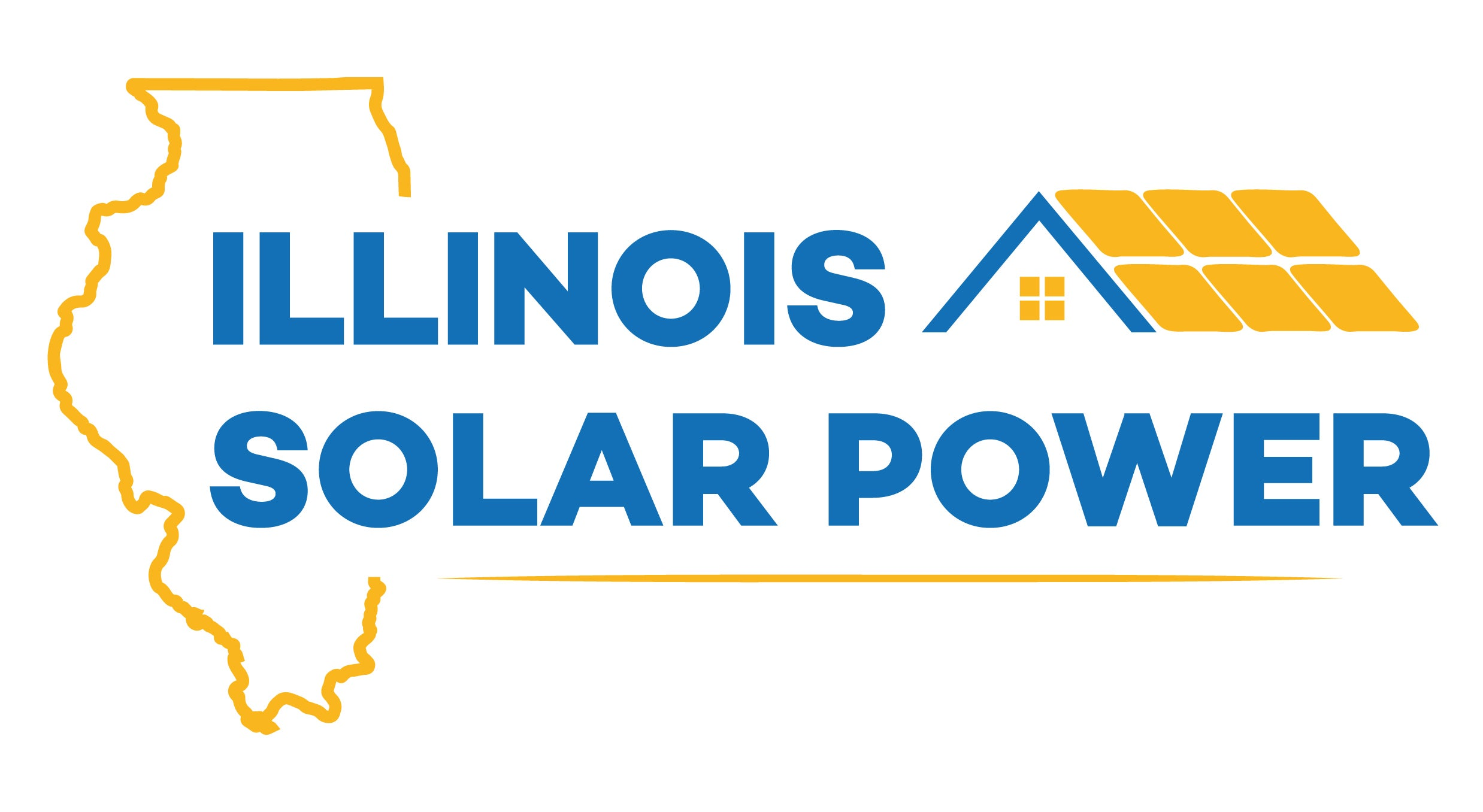 Illinois Solar Power