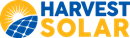 Harvest Solar Energy LLC