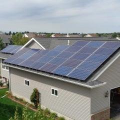 Energy Consultants Group Llc Solar Reviews Complaints