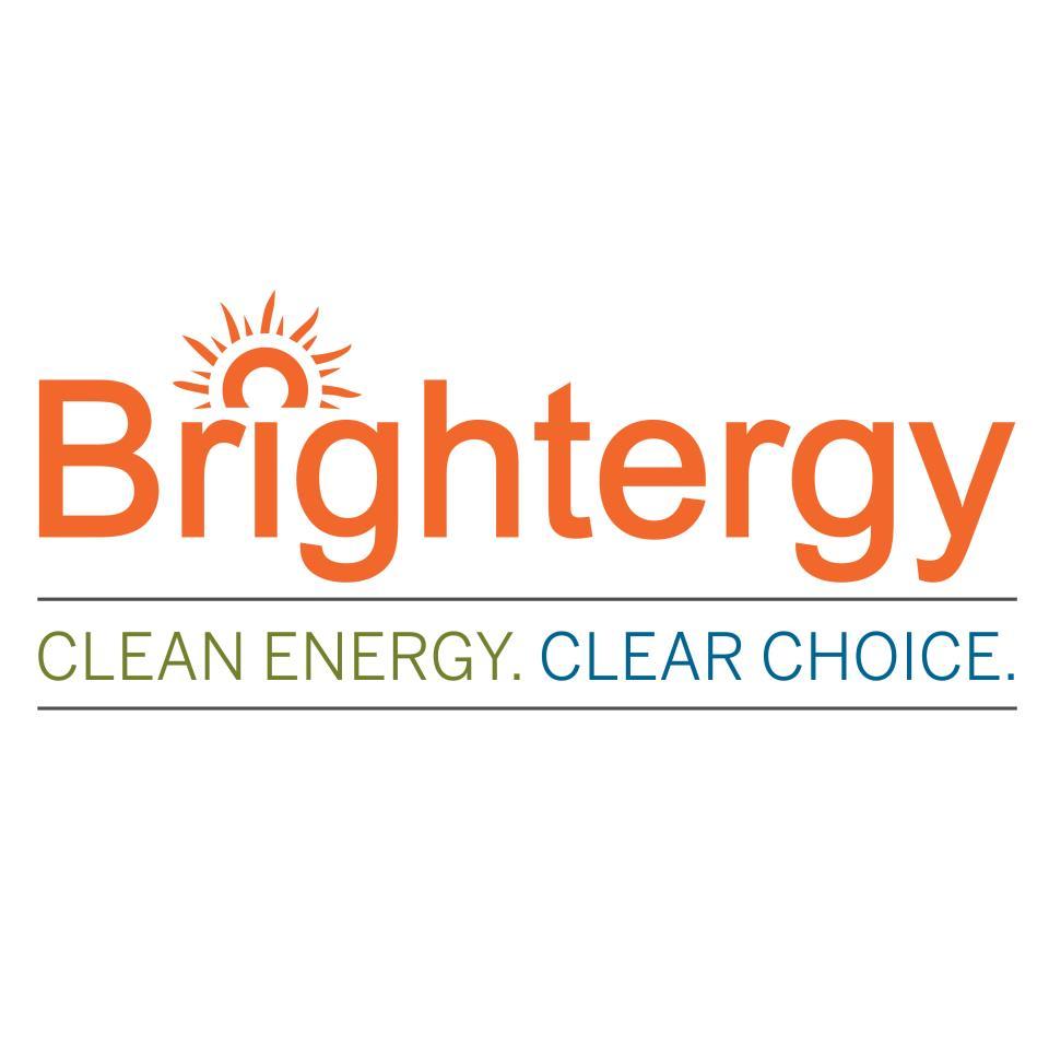 Brightergy