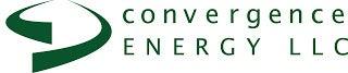 Convergence Energy, LLC