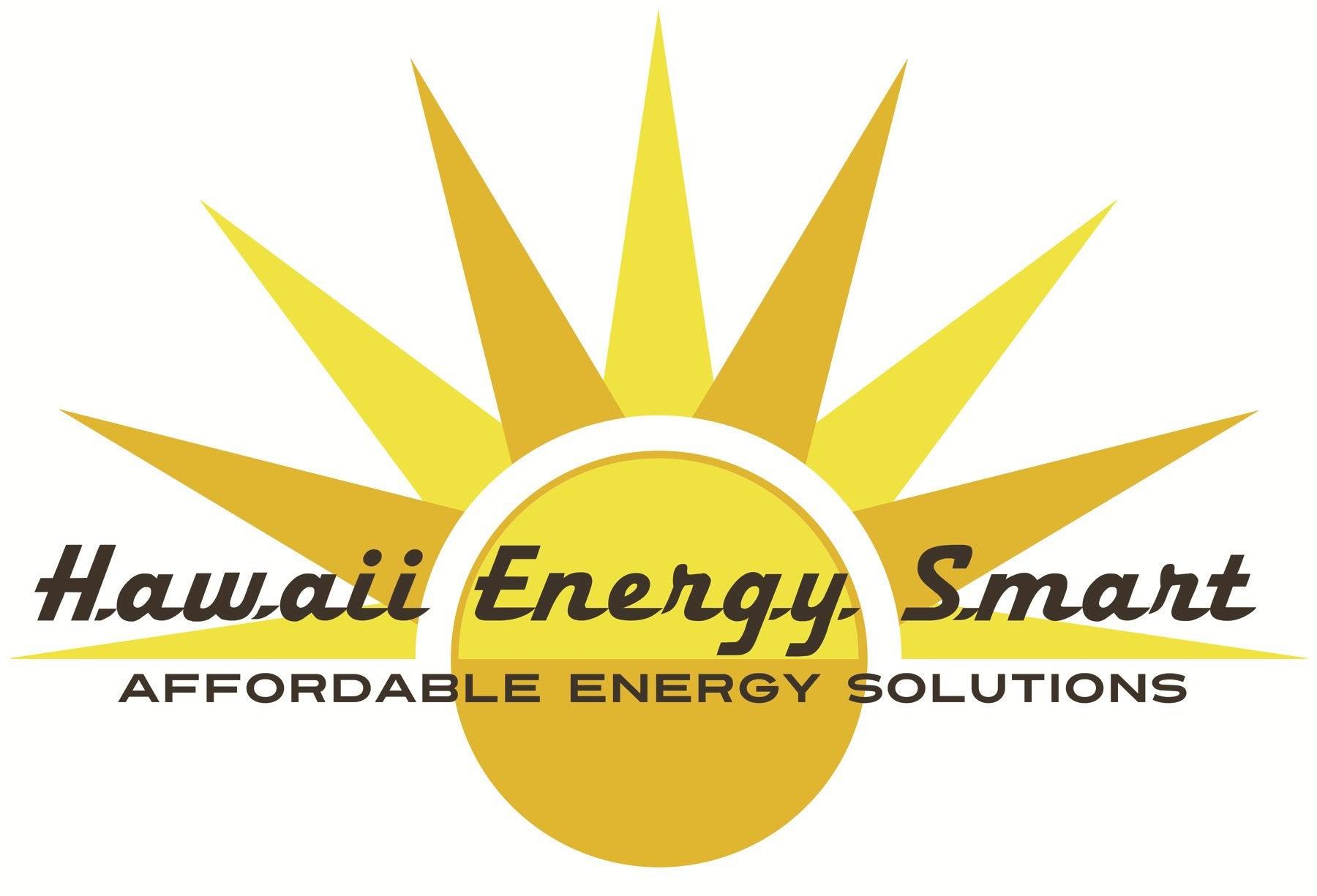Hawaii Energy Smart LLC logo