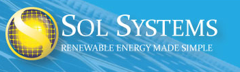 Sol Systems (Hawaii)
