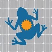Blue Frog Solar