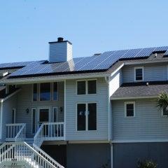 Southern Current Solar Reviews Complaints Address