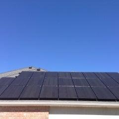Synergy Power Solar Reviews Complaints Address Amp Solar