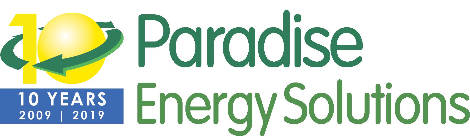 Paradise Energy Solutions solar reviews, complaints, address