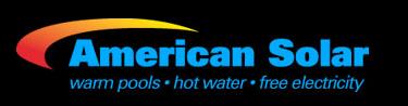 American Solar Energy Systems, Inc