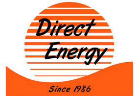 Direct Energy Products solar reviews, complaints, address