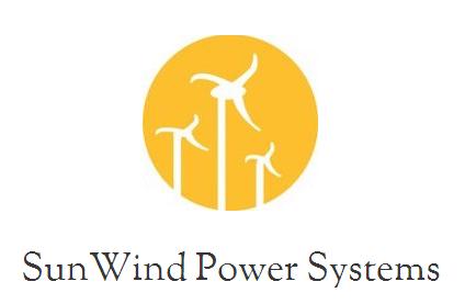 SunWind Power Systems, Inc