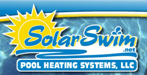 Solarswim Pool Heating Systems