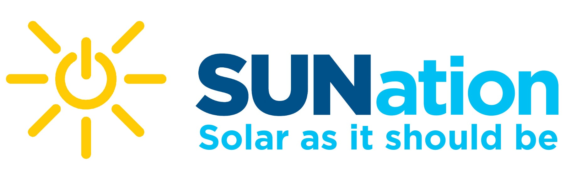 Sunation Solar Systems Solar Reviews Complaints Address