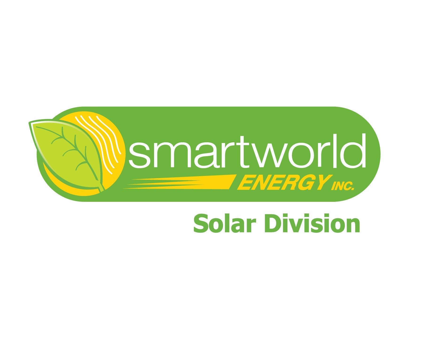 Envirosolar Reviews | Envirosolar Cost | Enviro solar panels ...