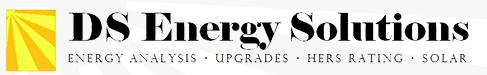 Desert Solar logo