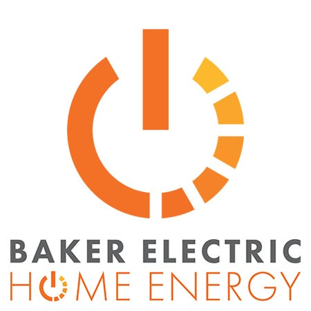 Baker Electric Home Energy 01 03 2017