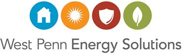 West Penn Energy Solutions