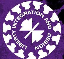 Liberty Integration And Design